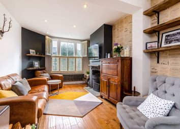 Thumbnail 3 bed semi-detached house for sale in Trenholme Road, Penge