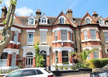 Thumbnail 6 bed terraced house for sale in Trinity Avenue, Westcliff-On-Sea, Essex