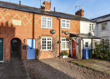 Thumbnail 2 bed cottage for sale in Winkfield, Berkshire