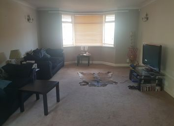 Thumbnail 4 bed property to rent in Stanley Road North, Rainham