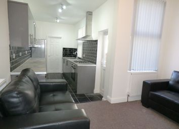Thumbnail 5 bed terraced house to rent in Humber Avenue, Coventry