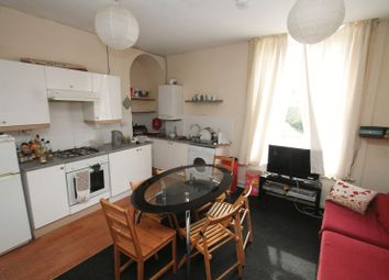 Thumbnail 6 bed flat to rent in St. Leonards, Durham