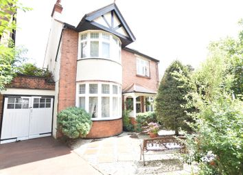 5 bed detached house for sale in The Grove, Isleworth TW7