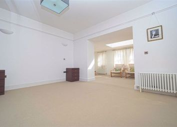 5 bed town house for sale in Langhorne Street, The Acadamy, Woolwich SE18