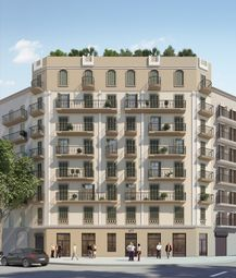 Thumbnail 2 bed apartment for sale in Eixample, Barcelona, Catalonia, Spain