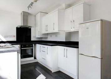 Thumbnail 3 bed property to rent in Great Cambridge Road, Enfield