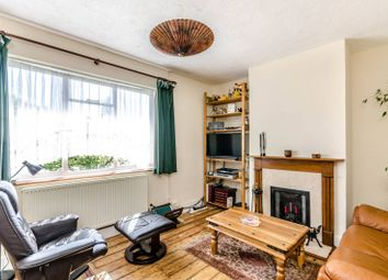 Thumbnail 2 bed maisonette for sale in Bittacy Hill, Mill Hill East