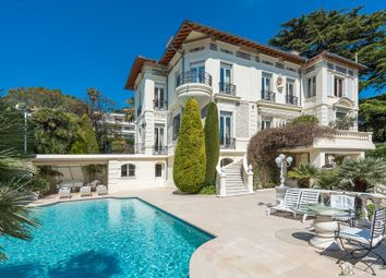 Thumbnail 13 bed property for sale in Cannes, Alpes Maritimes, France