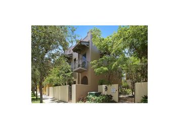 Thumbnail 3 bed town house for sale in 1521 Oak St #16, Sarasota, Florida, 34236, United States Of America