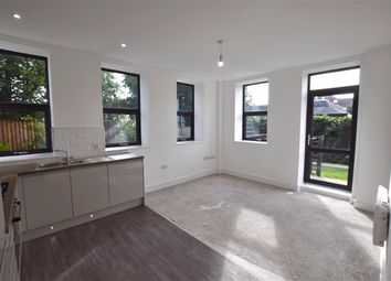 1 bed flat for sale in Warwick Road, Solihull B92
