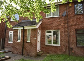 Thumbnail 2 bed terraced house to rent in Chestnut Walk, Wakefield