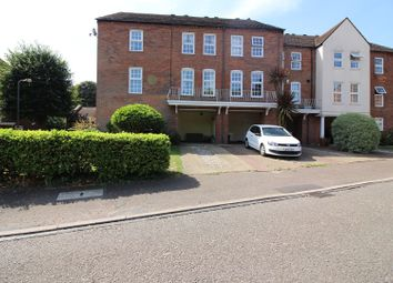 Thumbnail 3 bed town house for sale in Park Crescent, Twickenham