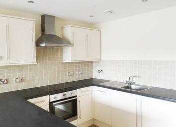 Thumbnail 2 bed flat to rent in 26 Pall Mall, Liverpool