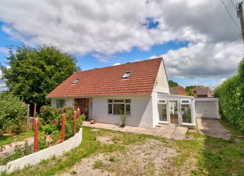 4 bed detached house for sale in Yarrow Mead, Plymouth PL9