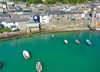The Lobster Pot, Mousehole, Penzance, Cornwall TR19
