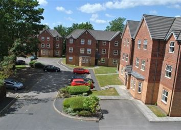 Thumbnail 2 bed flat to rent in Brookfield Aptmts, Leigh Rd, Atherton