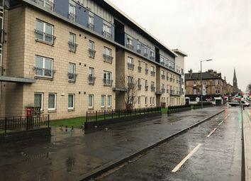 2 bed flat to rent in Shields Road, Pollokshields, Glasgow G41