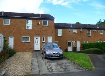Thumbnail 3 bed property to rent in Oat Hill Drive, Northampton