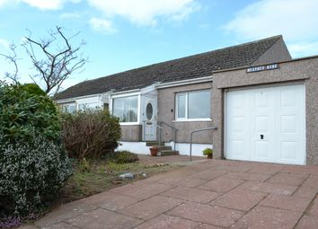 Thumbnail 2 bed bungalow for sale in Surby Road, Ballafesson, Port Erin, Isle Of Man