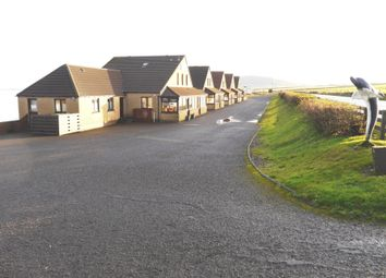 Thumbnail 10 bed property for sale in Finstown, Orkney