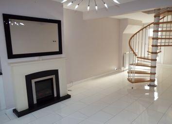 Thumbnail 3 bedroom property to rent in Danvers Road, Tonbridge