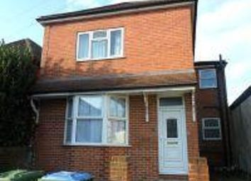 7 bed detached house to rent in Cambridge Road, Southampton SO14