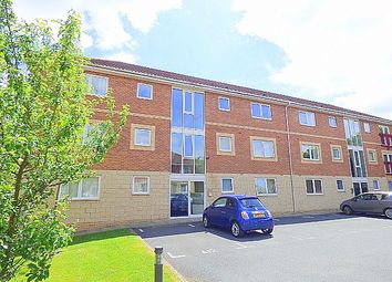 Thumbnail 2 bed flat to rent in Ashgrove House, Callowbrook Lane, Rubery