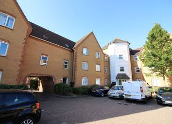 Thumbnail Flat to rent in Chelsea Gardens, Church Langley, Harlow