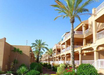 Thumbnail 2 bed apartment for sale in Paseo Del Moro Manco 04638, Almería, Spain, Mojácar, Almería, Andalusia, Spain