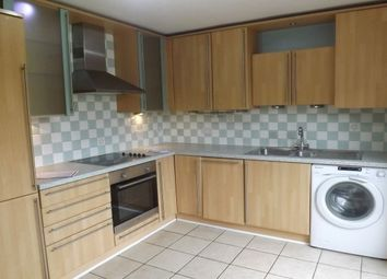 Thumbnail 2 bed property to rent in Keaton Close, Houghton Regis, Dunstable