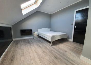 Thumbnail Flat to rent in Arabella Street, Cardiff