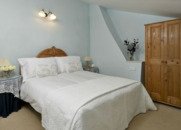 Thumbnail 2 bed property for sale in Henrietta Street, Whitby