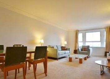 Thumbnail 2 bed flat to rent in Sovereign Court, Wrights Lane, Kensington, London