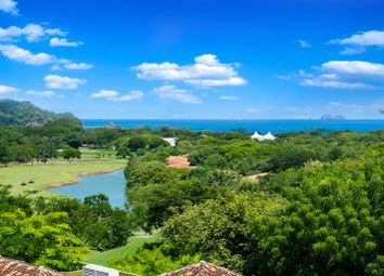 Thumbnail 3 bed property for sale in Cabo Velas, Guanacaste, Costa Rica
