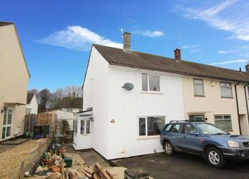 Thumbnail Property for sale in Earlstone Crescent, Barrs Court, Bristol