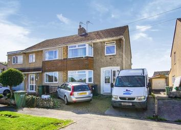 3 bed semi-detached house for sale in Tyndale Avenue, Yate, Bristol, South Gloucestershire BS37
