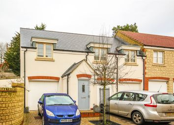 Thumbnail 2 bed property for sale in Britannia Mews, Wotton-Under-Edge