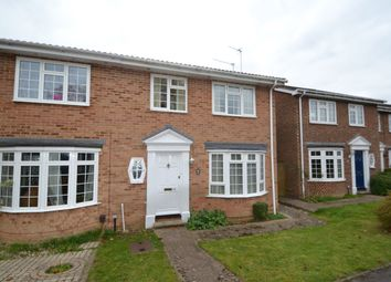 Thumbnail 3 bed terraced house to rent in Cranbrook Drive, Maidenhead