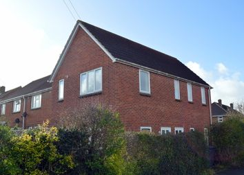 Thumbnail 1 bed flat for sale in Littlejohn Avenue, Melksham