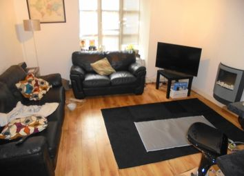 Thumbnail 1 bedroom flat to rent in Back York Street, Leeds