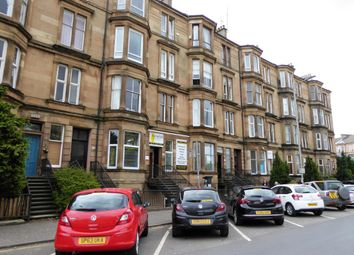 Thumbnail 2 bed flat to rent in 206 Battlefield Road, Battlefield, Glasgow