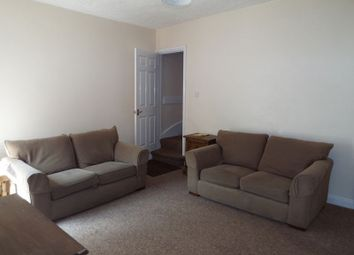 Thumbnail 4 bed end terrace house to rent in Harborne Lane, Selly Oak, Birmingham