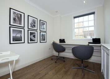 Thumbnail 2 bed flat to rent in South Bar Street, Banbury