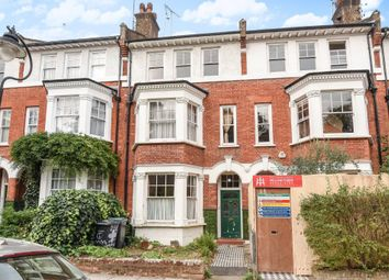 Thumbnail 5 bed town house for sale in Priory Gardens, Highgate, London