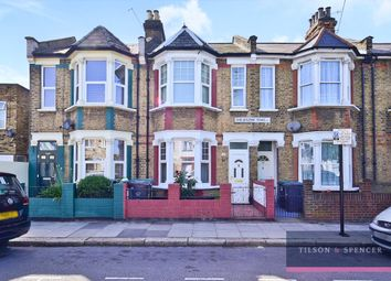 3 bed terraced house for sale in Shelbourne Road, Tottenham N17