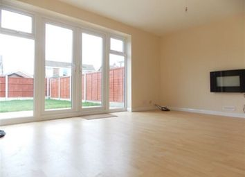 Thumbnail 3 bedroom semi-detached house to rent in Ingleby Avenue, Sawley