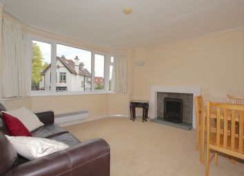 Thumbnail 2 bedroom flat to rent in Islip Place, Oxford