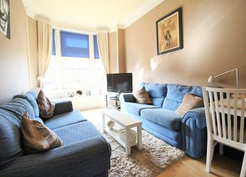 Thumbnail 1 bed flat for sale in 65 Causeyside Street, Paisley