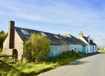 Thumbnail 3 bed detached house for sale in Cumnock