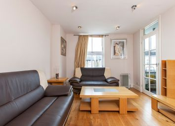 Thumbnail 1 bed flat for sale in St Julians Road, Kilburn
